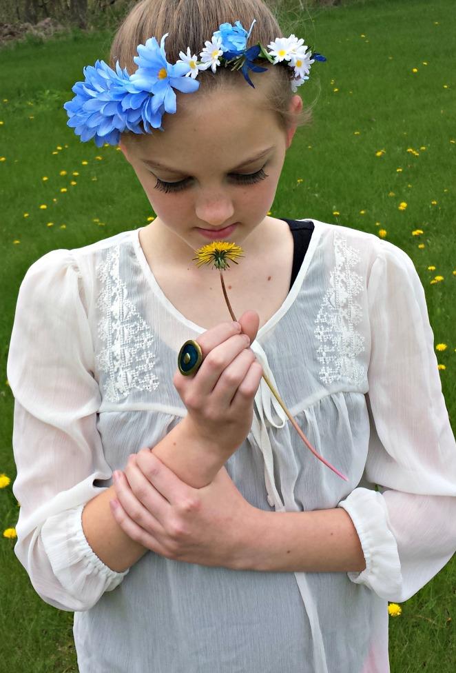flowercrown5