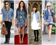 Fashionable-with-Denim-Jacket-for-Women