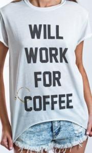 willwork